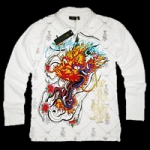 2008_news_christian_audigier_ed_hardy_dsquared_t-shirts