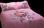 ed_hardy_duvet_and_bed_sets